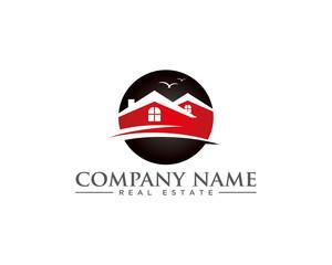 Real Estate Logo 35