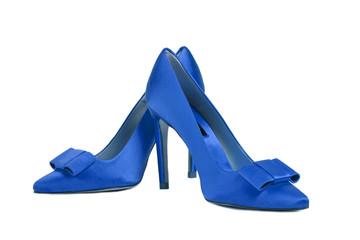 Zapatos 13