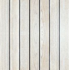 Grey wooden plank background and texture