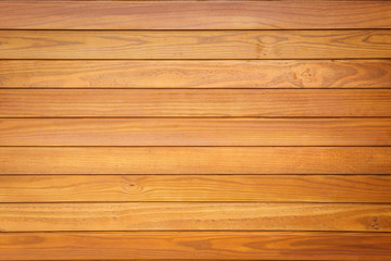 Pine wood plank texture for background