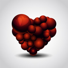 Heart-Sphere