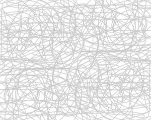 Background grid white black 2