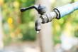 water valve  - 78833414