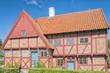 Ystad Old Mayors House