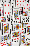 playing cards backgrounds 8