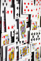 playing cards backgrounds 9