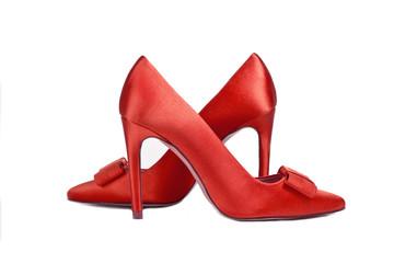 Zapatos 14