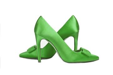 Zapatos 17