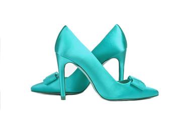 Zapatos 18