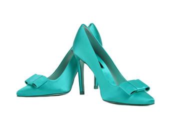 Zapatos 19