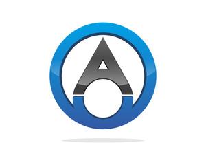Advance Circle