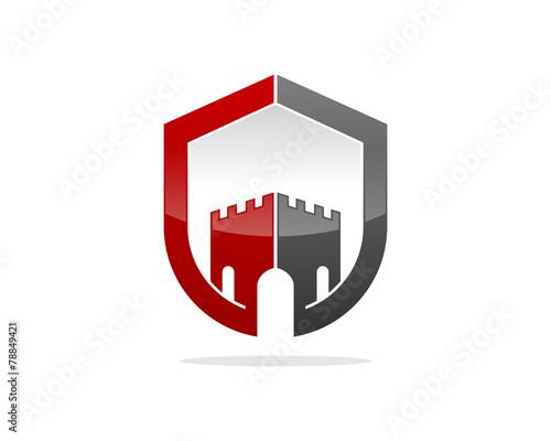 Fortress Castle Guard - 78849421