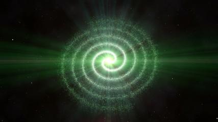 4k birth of the universe, big bang, solar system