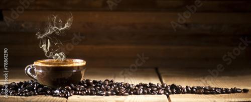 Coffee - 78861290