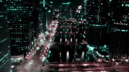 Chicago - Future City
