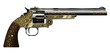 revolver - 78865279