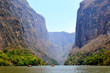Cañón del Sumidero - 78869010