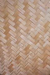 bamboo texture pattern