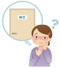 女性の生理 閉経