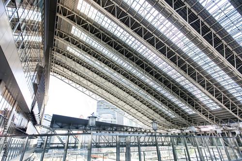大阪駅 - 78874406