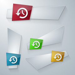 business_icons_template_100