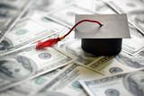 Saving for education - 78887285