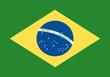 Flag of Brazil - 78888489