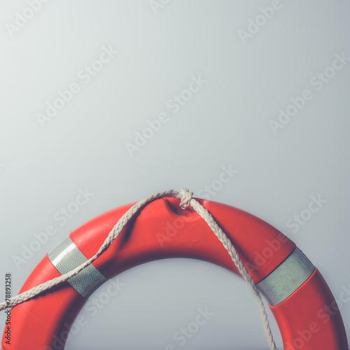 lifebelt - 78893258