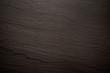 black slate texture background image - 78895292