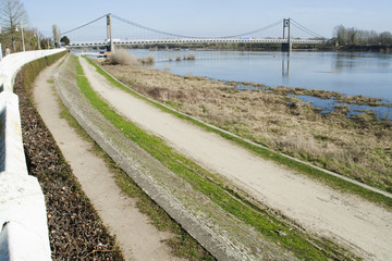 pont ancenis