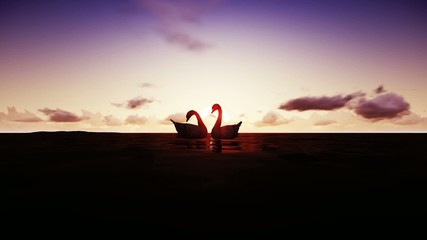 Kuğular