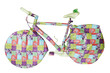 Fahrrad Geschenk - 78898492