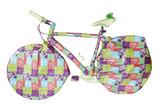 Fahrrad Geschenk