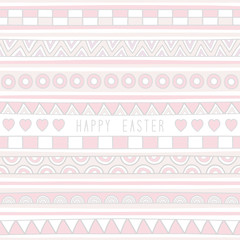 Happy Easter background1