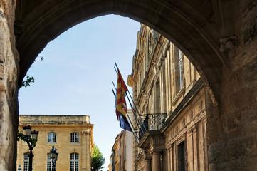 Aix en Provence 4