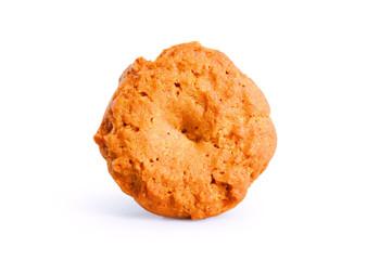 biscotto di meliga