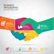 Business concept - 78906862