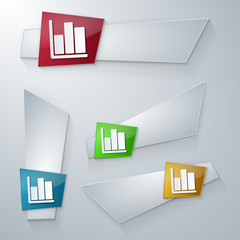 business_icons_template_102