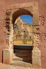 Roussillon, paese 6