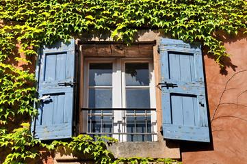 Roussillon, paese 4