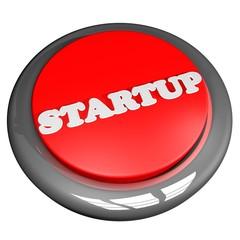 Startup button