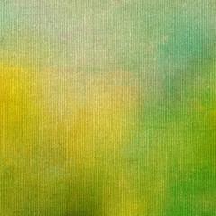 sommer farben lasuren leinwand