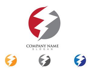 Power Logo 1