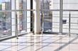 Stainless steel handrail - 78952236