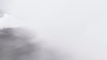 Yoğun Bulutlar