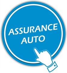 bouton assurance auto