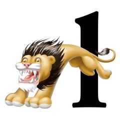 L di leone