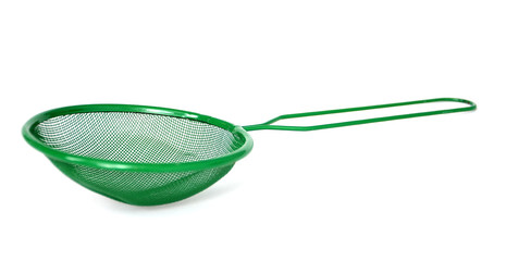 green tea strainer
