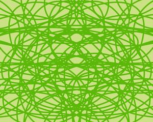 background grid 1