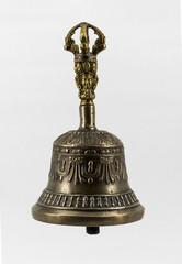 Campana Budista 3